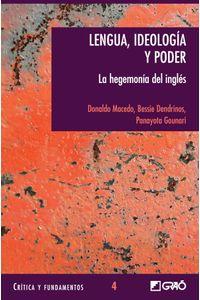 bm-lengua-ideologia-y-poder-editorial-grao-9788478273683