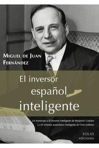 bm-el-inversor-espanol-inteligente-eolas-9788416613427