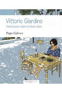 bm-vittorio-giardino-variaciones-sobre-la-linea-clara-eolas-9788417315856