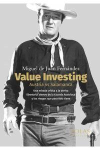 bm-value-investing-austria-vs-salamanca-eolas-9788418079153