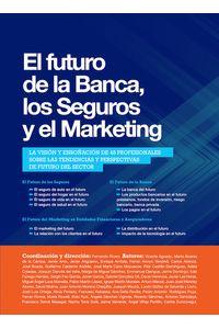 bm-el-futuro-de-la-banca-los-seguros-y-el-marketing-mybestseller-9789463868655