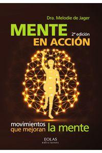 bm-mente-en-accion-eolas-9788416613595
