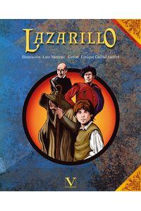 bm-lazarillo-comic-editorial-verbum-9788413370705