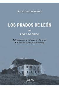 bm-los-prados-de-leon-de-lope-de-vega-eolas-9788417315771