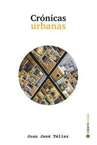bm-cronicas-urbanas-cazador-de-ratas-9788417646639
