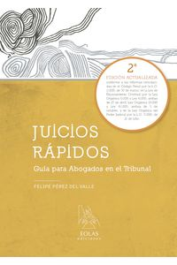 bm-juicios-rapidos-eolas-9788416613397