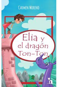 bm-elia-y-el-dragon-tonton-cazador-de-ratas-9788417646653
