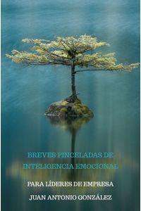 bm-breves-pinceladas-de-inteligencia-emocional-mybestseller-9789463981323