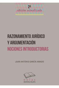 bm-razonamiento-juridico-y-argumentacion-eolas-9788418079283