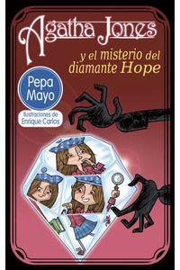 bm-agatha-jones-y-el-misterio-del-diamante-hope-cazador-de-ratas-9788417646646