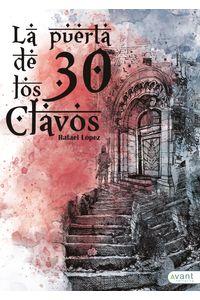 bm-la-puerta-de-los-30-clavos-avant-editorial-9788418148286