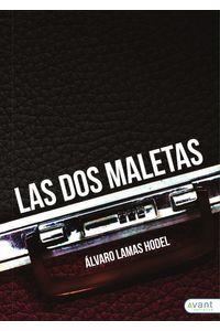 bm-las-dos-maletas-avant-editorial-9788418148330