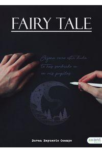 bm-fairy-tale-avant-editorial-9788418148309
