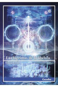 bm-las-lagrimas-de-la-libelula-cazador-de-ratas-9788417646721