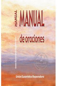 bm-manual-de-oraciones-editorial-el-granito-de-arena-9788485084890