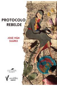bm-protocolo-rebelde-versatiles-editorial-9788409190249