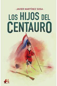 bm-los-hijos-del-centauro-editorial-adarve-9788418097621