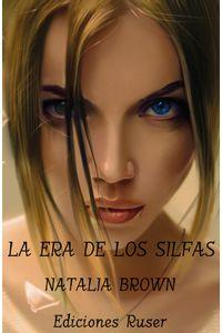 bm-la-era-de-los-silfas-ediciones-ruser-9788412168129