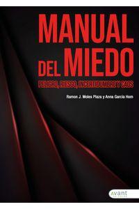 bm-manual-del-miedo-avant-editorial-9788418148293