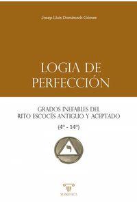 bm-logia-de-perfeccion-entreacacias-9788494574924