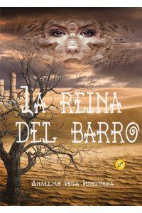 bm-la-reina-de-barro-compbee-editions-9788417535667
