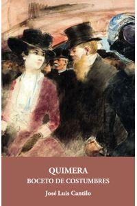 bm-quimera-jpm-ediciones-9788415499633