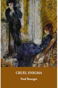 bm-cruel-enigma-jpm-ediciones-9788415499640