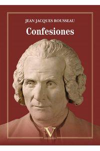 bm-confesiones-editorial-verbum-9788413371672