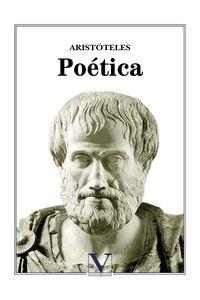 bm-poetica-editorial-verbum-9788413371870