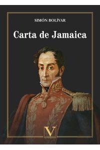 bm-carta-de-jamaica-editorial-verbum-9788413371740