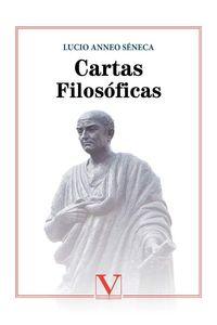 bm-cartas-filosoficas-editorial-verbum-9788413371726