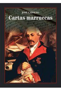 bm-cartas-marruecas-editorial-verbum-9788413371733