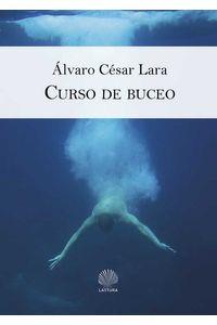 bm-curso-de-buceo-lastura-ediciones-9788412142365