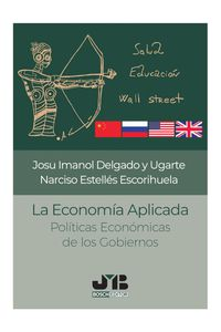bm-la-economia-aplicada-jm-bosch-editor-9788412175110