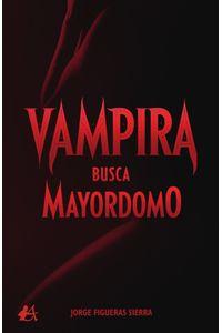 bm-vampira-busca-mayordomo-editorial-adarve-9788418250675