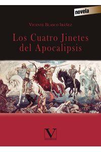 bm-los-cuatro-jinetes-del-apocalipsis-editorial-verbum-9788490741030