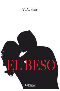 bm-el-beso-letrame-9788418307553