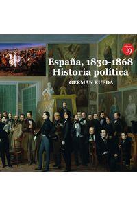 bm-espana-18301868-historia-politica-ediciones-19-9788417280635