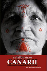 bm-la-tribu-de-los-canarii-arqueologia-antiguedad-y-renacimiento-lecanarien-ediciones-978-84-940364-5-3