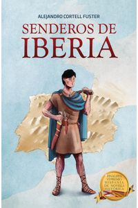 bm-senderos-de-iberia-editorial-adarve-9788418250002