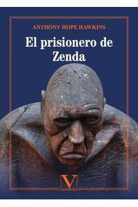 bm-el-prisionero-de-zenda-editorial-verbum-9788413371924
