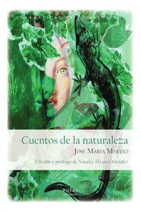 bm-cuentos-de-la-naturaleza-eolas-9788417315528