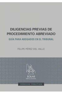 bm-diligencias-previas-de-procedimiento-abreviado-eolas-9788416613687