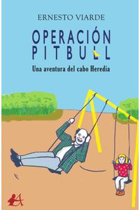 bm-operacion-pitbull-editorial-adarve-9788418250309