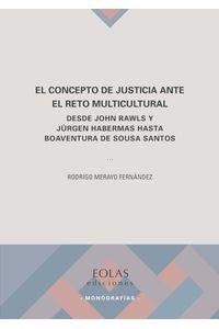 bm-el-concepto-de-justicia-ante-el-reto-multicultural-eolas-9788417315092