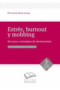 bm-estres-burnout-y-mobbing-eolas-9788418079009