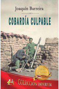 bm-cobardia-culpable-editorial-adarve-9788418250040