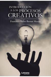 bm-introduccion-a-los-procesos-creativos-letrame-9788418307720