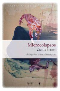 bm-microcolapsos-eolas-9788417315757