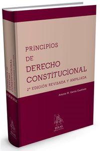 bm-principios-de-derecho-constitucional-eolas-9788415603177